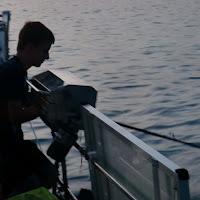 Seabase 2012 - 2012%7E07%7E29 29.jpg