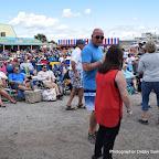 2017-05-06 Ocean Drive Beach Music Festival - DSC_8211.JPG