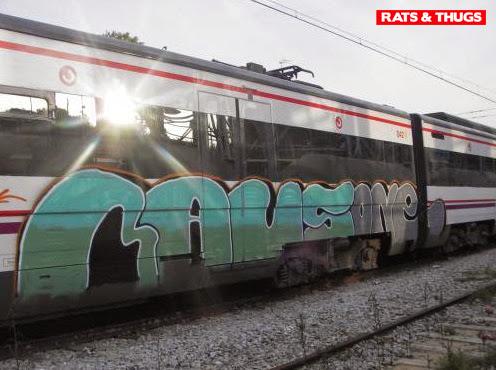 raus-rf-trk (4)