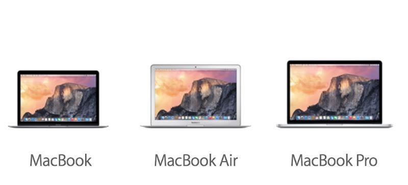 https://lh3.googleusercontent.com/-1HFgPfYBAng/VQe4CmI8M4I/AAAAAAAAhcY/4A8VPigcNgw/s800-Ic42/MacBook-Lineup-1.jpg