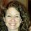 Ellen Rogers's profile photo