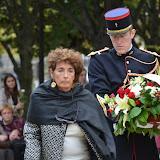 2011 09 19 Invalides Michel POURNY (250).JPG