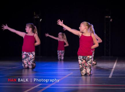 Han Balk Agios Dance-in 2014-2421.jpg