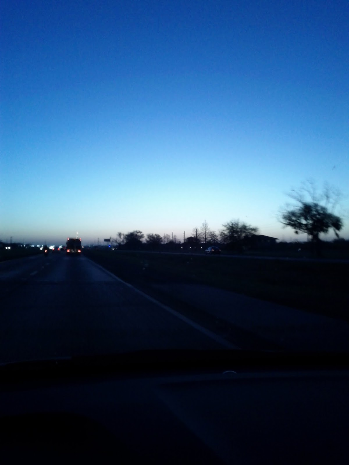Sky - IMG_20130315_071829.jpg