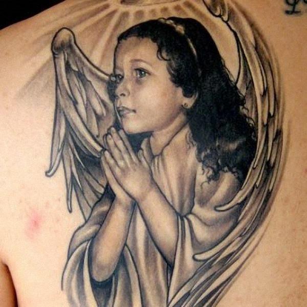 angel_tatuagens_39