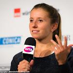 Annika Beck - 2016 Porsche Tennis Grand Prix -D3M_5598.jpg