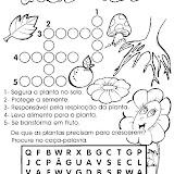 Alfabetização Divertida - 6 e 7 anos - Vol 4 pág 36.JPG