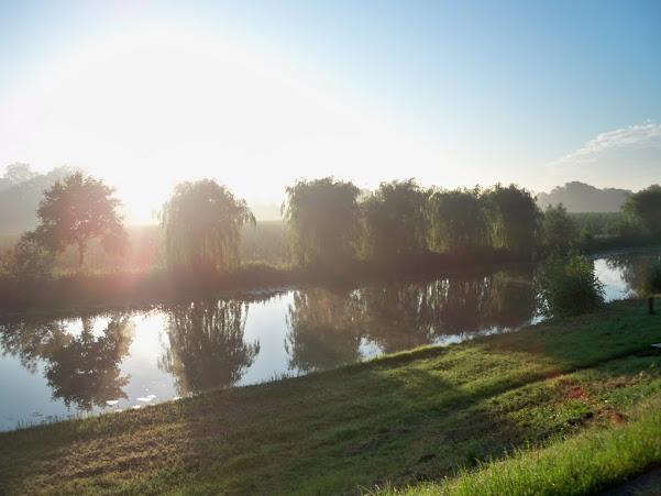 Nuit de Betuwe (NL); 110km ou 80km: 8-9/06/2012 100_6909
