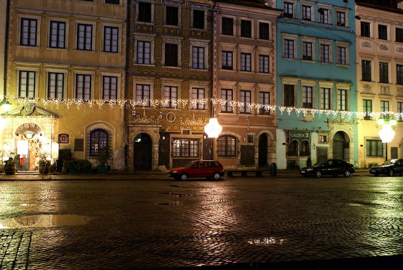 Warszawa nocą - dsc02698.jpg