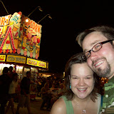 Fort Bend County Fair - 101_5441.JPG
