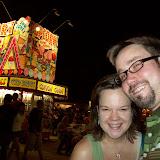 Fort Bend County Fair - 101_5441.JPG
