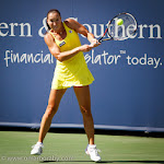 2014_08_14  W&S Tennis Thursday Jelena Jankovic-3.jpg