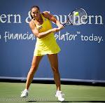 2014_08_14 W&S Tennis Thursday Jelena Jankovic-3.jpg