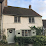 Updown Cottage 5* Gold Award self catering holiday cottage to rent in Shaftesbury, Dorset, England's profile photo