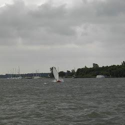 2002 Veerse meer