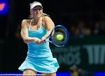 Maria Sharapova - 2015 WTA Finals -DSC_4477.jpg