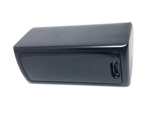 IMG 4308 thumb2 - 【VAPE】めっちゃ小さい!iBuddy Nano Cキット (アイバディ・ナノシーキット)レビュー!【電子タバコ】
