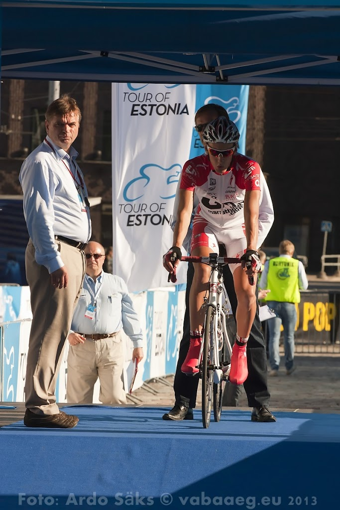 2013.05.30 Tour of Estonia, avaetapp Viimsis ja Tallinna vanalinnas - AS20130530TOEVL_002S.jpg
