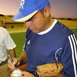 Apertura di wega nan di baseball little league - IMG_1367.JPG