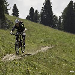 Manfred Stromberg Freeridewoche Rosengarten Trails 07.07.15-9803.jpg