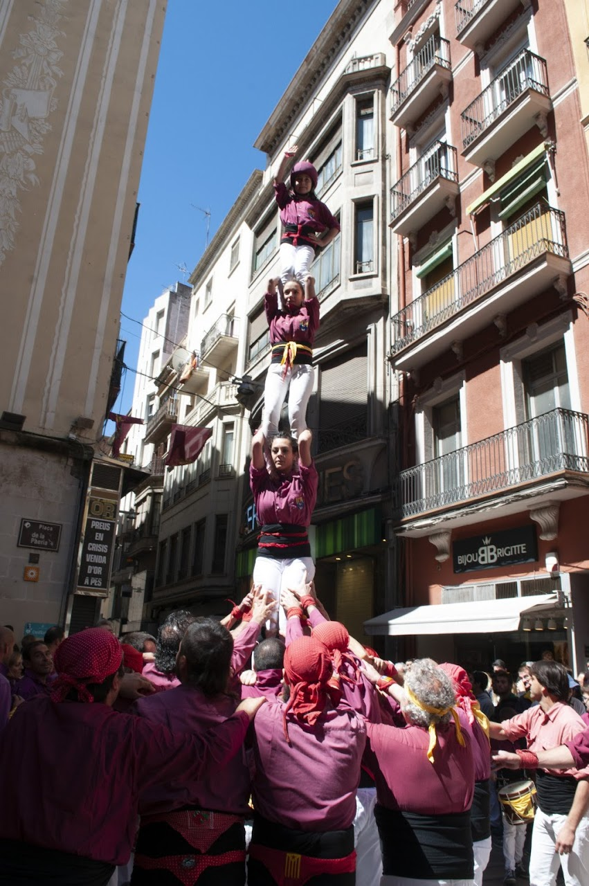 Actuació Festa Major Sant Anastasi - 13-05-2018 - _DSC3501A_castellers .jpg