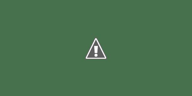6 trang web hàng đầu để học lập trình Python vào năm 2021