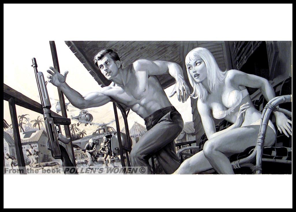 [Samson+Pollen+art+used+TRUE+ACTION%2C+July+1967]