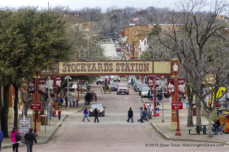 03-10-15 Fort Worth Stock Yards - _IMG0829.JPG