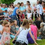 20100614 Kindergartenfest Elbersberg - 0078.jpg