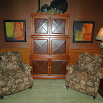 PARADE OF HOMES 023.jpg