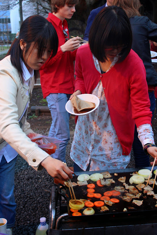 2014 Japan - Dag 2 - marjolein-IMG_0338-0208.JPG