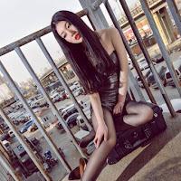 LiGui 2015.04.21 网络丽人 Model 佳怡 [34+1P] 000_5168.jpg