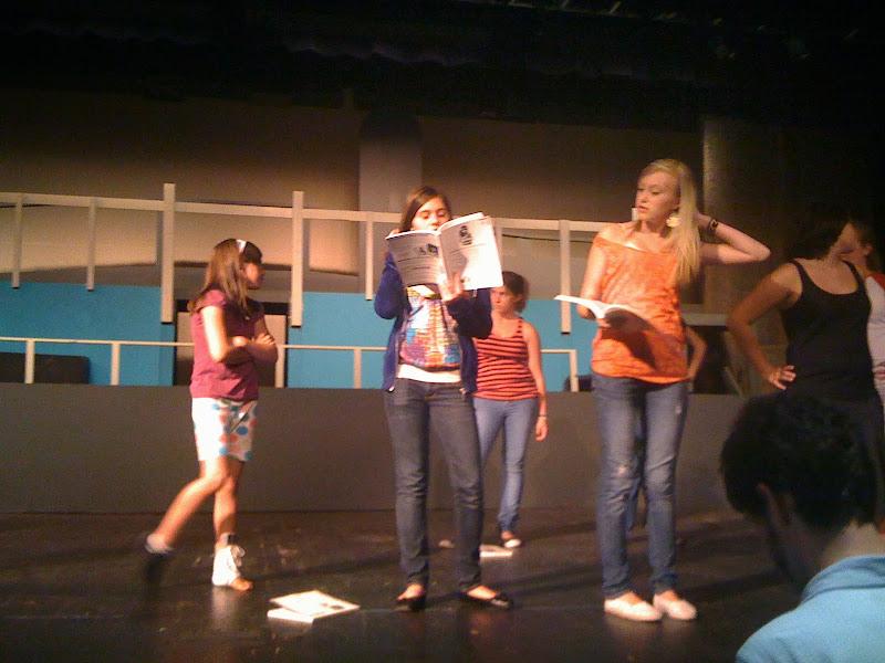 2009 Les Mis School Edition  - IMG_0298.JPG