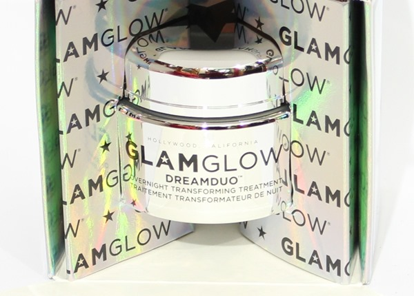 DreamduoGlamglow6