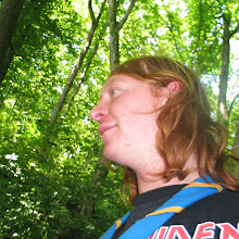Taborjenje, Lahinja 2005 1. del - img_0963.jpg