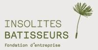 fondation_insolites_batisseurs