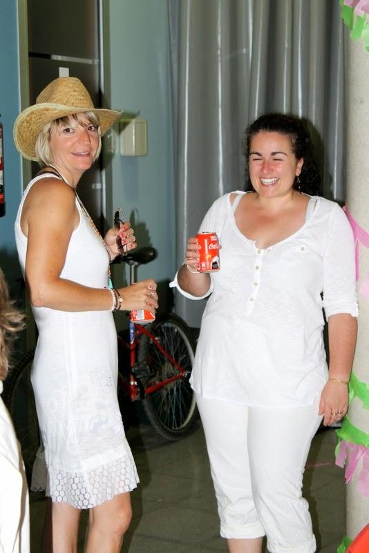 Festa Eivissenca  10-07-14 - IMG_2925.jpg