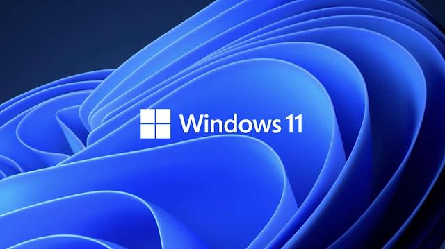Lista de processadores (CPU) com suporte para Windows 11 para Intel e AMD
