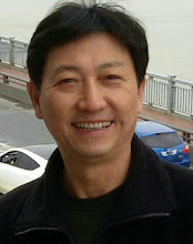 Wang Yuejin  Actor