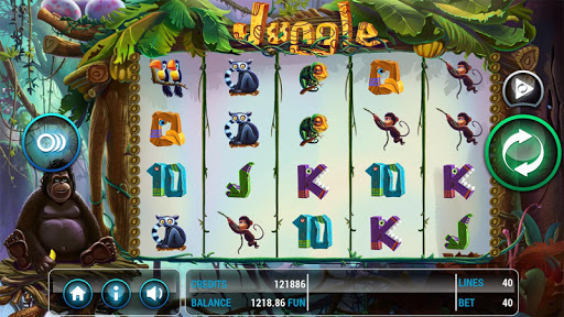 Vlk Play 4.15 screenshots 15