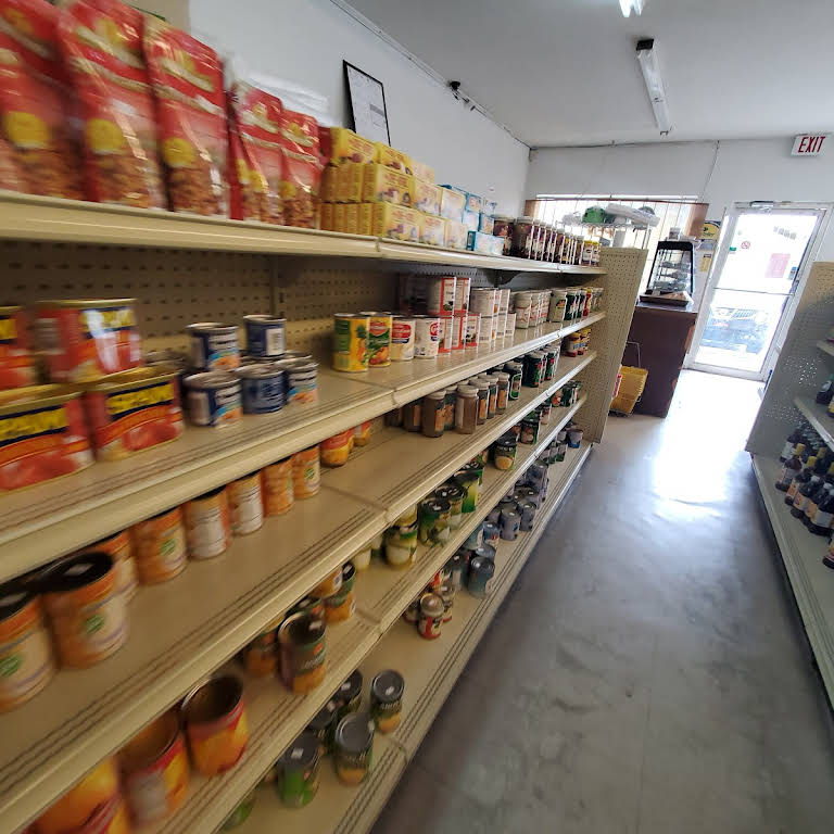 Asian food stores of pa
