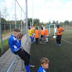 voetbal 006.jpg