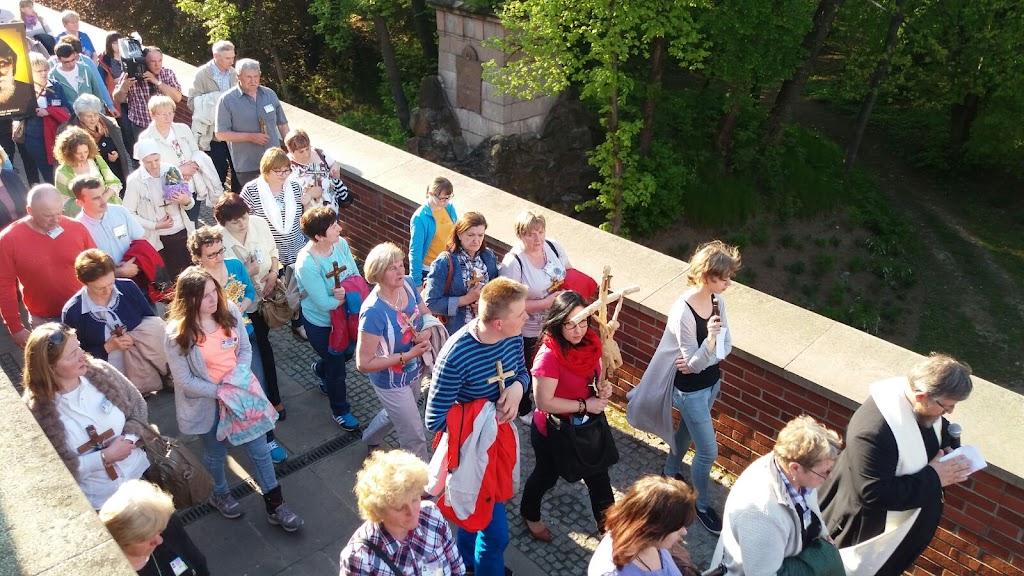 Rekolekcje w Częstochowie, 6.5.2016 - IMG-20160506-WA0005.jpg