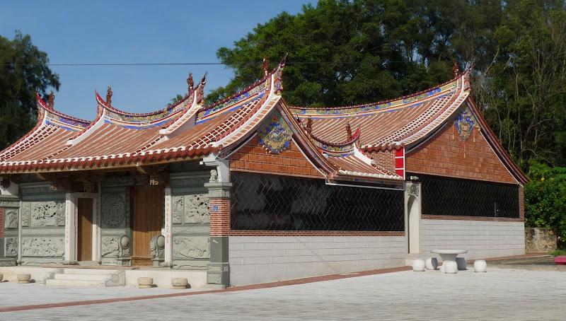 TAIWAN Archipel de Kinmen ,second voyage - P1280296.JPG