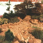 images-Landscape Design and Installation-lnd_dsn_8.jpg