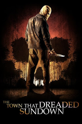 The Town That Dreaded Sundown (2014) BluRay 720p HD Watch Online, Download Full Movie For Free