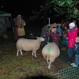 Herdertjestocht Hillegom - 17.herders.JPG