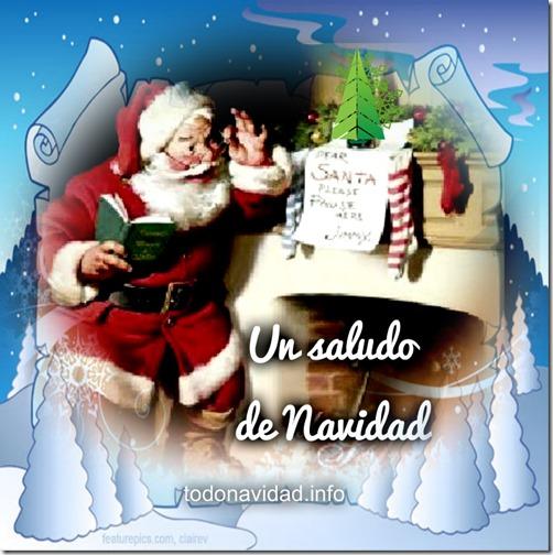 frases navidad bonitas (13)