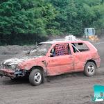 Autocross%2520Yde%2520257.jpg