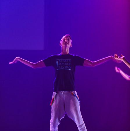 Han Balk Voorster Dansdag 2016-5256.jpg